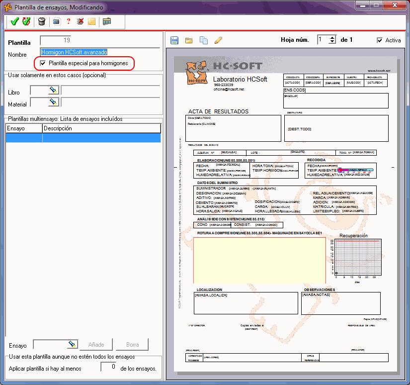 HCSoft - Tutoriales y artículos interesantes